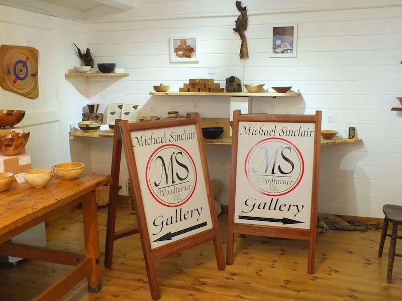 woodturner-gallery1