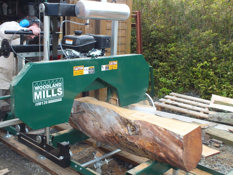 Our-own-sawmill-img
