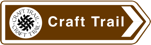 craft-trail