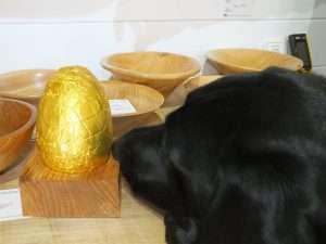 Blog Easter (1)