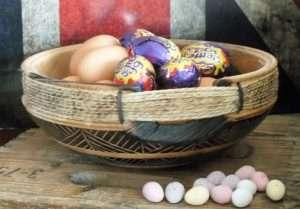 Blog Easter (3)