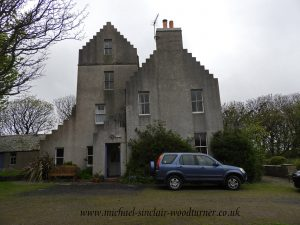 Woodwick 4_edited-1