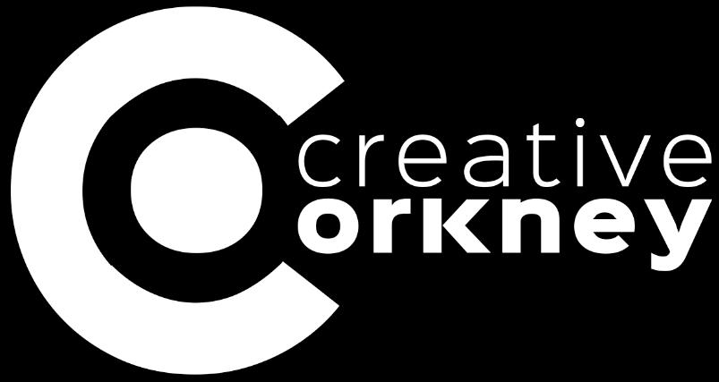 orkney-crafts-assoc